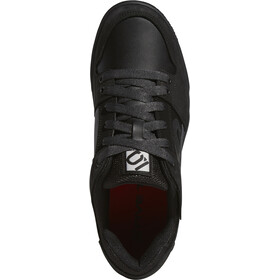adidas Five Ten Freerider DLX Chaussures Homme, core black/carbon/grey one
